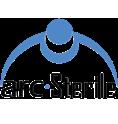 Arc Sterile